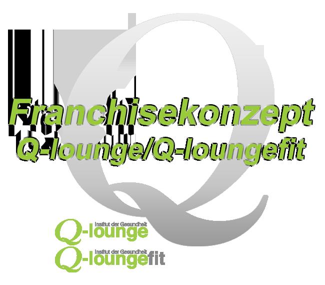 Q-Lounge_web